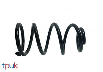 FORD TRANSIT FRONT COIL SPRING MK7 2.2 2.4 BRAND NEW 2006 - 2014 SUSPENSION