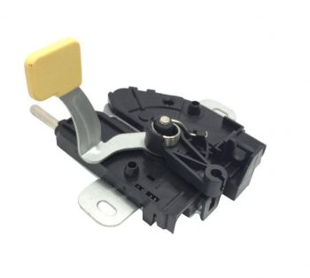 BONNET HOOD LOCK LATCH CATCH FORD MONDEO MK4 2007-2010 WITH ANTI-THEFT 1490198