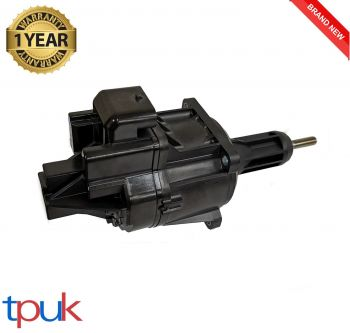 BMW TURBOCHARGER ACTUATOR K6T55072 4320000018601 FOR 1 2 3 4 5 6 SERIES NEW