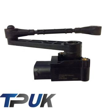 RANGE ROVER SPORT DISCOVERY 4 REAR LEFT OR RIGHT HEIGHT LEVEL SENSOR LR023648