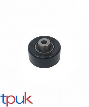 BRAND NEW FORD TRANSIT CONNECT IDLER PULLEY TENSIONER 60MM NO AIR CON