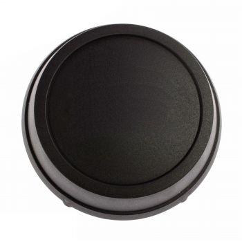 FORD TRANSIT 1991 - 2012 WHEEL CENTRE CAP 1101812 1809109 98mm MK4 MK5 MK6 MK7