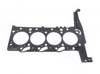 BRAND NEW FORD TRANSIT HEAD GASKET 2.4 2000 - 2011 ON RWD OE QUALITY TD4