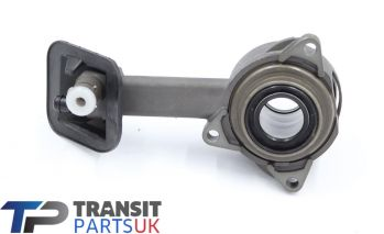 BRAND NEW CLUTCH SLAVE CYLINDER FORD TRANSIT CONNECT