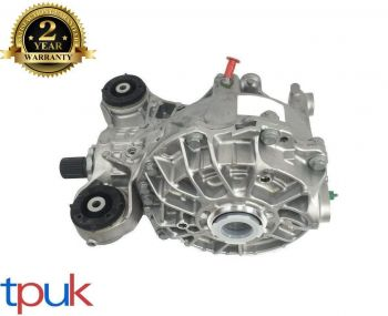 RANGE ROVER VOGUE SPORT L494 REAR AXLE DIFFERENTIAL DIFF 2.73 RATIO 2013 ON