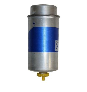 BRAND NEW FORD TRANSIT 2.4 2.0 FUEL FILTER 2000 - 2006 TDDi DURATORQ MK6