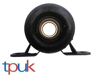 FORD TRANSIT PROPSHAFT CENTER BEARING MK7 6 SPEED 15/9/07 ON