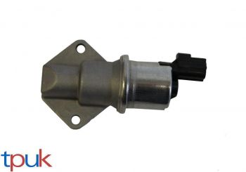 BRAND NEW AIR BY PASS VALVE IDLE SPEED CONTROL FORD MAVERICK 2.0 ZETEC