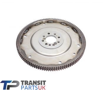 PEUGEOT 4007 AUTOMATIC FLYWHEEL 6 SPEED 2.2 DW12 LR005813