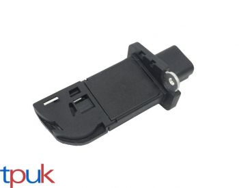 FORD TRANSIT CONNECT 1.8 TDCI MASS AIR FLOW METER MAF SENSOR 2010 TO 2013