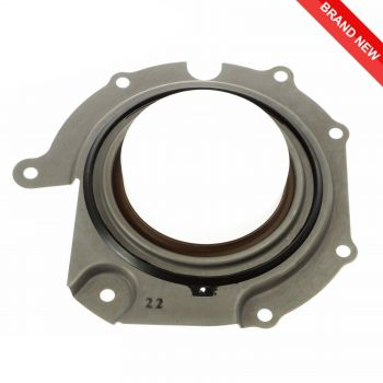 1.8 TIMING GEAR COVER SEAL FORD FIESTA FOCUS MONDEO S-MAX GALAXY CONNECT DIESEL