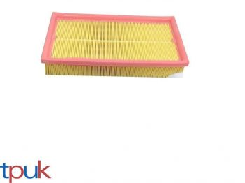 AIR FILTER FOR FORD TRANSIT CONNECT FOCUS 1998-2005 1.6 1.8 2.0 DIESEL