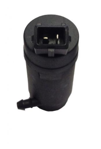 TRANSIT MK7 2006 ON WINDSCREEN WASHER PUMP SINGLE OUTLET BRAND NEW   A1698640