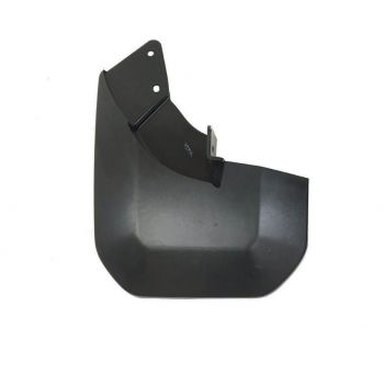 BRAND NEW FORD TRANSIT MK8 2014 ON LH REAR MUDFLAP LEFT HAND SIDE