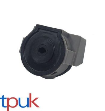 FORD TRANSIT IGNITION SWITCH MK6 MK7 2000-2012 1363940 1677531 BRAND NEW