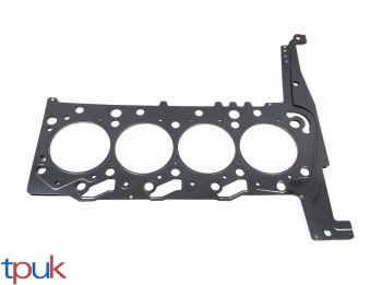 BRAND NEW LAND ROVER DEFENDER HEAD GASKET 2.4 2006 ON RWD O.E QUALITY TD4