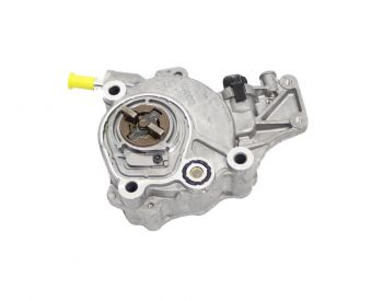 CITROEN C-CROSSER BRAKE VACUUM PUMP 2.2 D 22DT DW12 LR037627 NEW