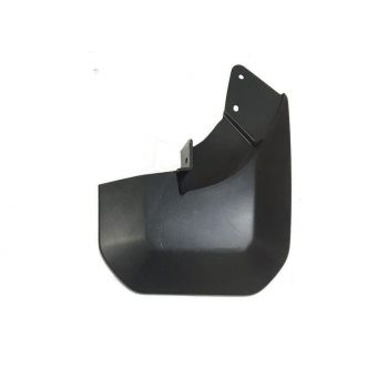 BRAND NEW FORD TRANSIT MK8 2014 ON RH REAR MUDFLAP RIGHT HAND SIDE