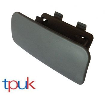 FORD TRANSIT SIDE LOADING & FRONT DOOR HANDLE  2000> LH MK6 AND 7