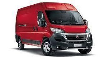 FIAT DUCATO NEW REMANUFACTURED UPGRADED ENGINE 2.2 HDi EURO 5 2012 ONWARDS