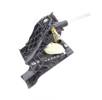 FORD TRANSIT MK7 2.2 2.4 GEAR SHIFT LEVER STICK 5 SPEED 2006 - 2014 RHD MODELS