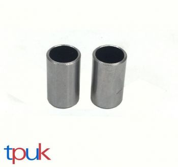 PEUGEOT BOXER CITROEN RELAY ENGINE GEARBOX MOUNTING DOWELS 2.2 ENGINES