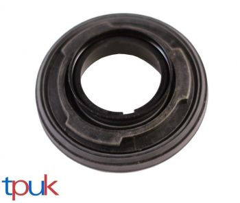 TRANSIT 2.0 2.4 2.2 MONDEO 2.0 2.2 FRONT COVER SEAL CHAIN TIMING COVER SEAL
