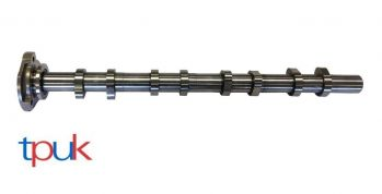 FORD TRANSIT 2.4 MK7 CAMSHAFT 2006 ON INLET OE BRAND NEW