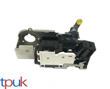 TRANSIT MK6 / 7 REAR DOOR LOCKING LATCH MECHANISM 00-14 CENTRAL LOCKING MED ROOF